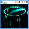 Factorymade фонтан экрана воды водопада цифров принтера воды