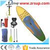 Прочный спорт воды и дешевые Surfboards Longboard для сбывания длиной