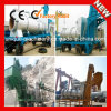 2015 buon Performance Mdhb Series Portable Asphalt Mixing Plant 20tph