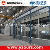 Порошок Coating Line металлургии