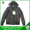 Winter Jacket degli uomini è Made con Nylon