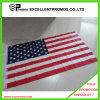 Fußball-Team-Markierungsfahne lockert Markierungsfahnen-Staatsflagge-Großverkauf auf (EP-F41132)