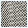 HDPE/pp. Netz für Klimaanlagen-Ineinander greifen/HDPE Ineinander greifen