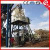Hzs50 Concrete het Groeperen Installatie voor de Prijs van de Fabriek