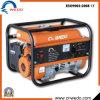 geradores portáteis da gasolina 4-Stroke/gasolina para o uso Home com Ce 1kw/1kVA/Wd154