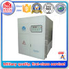 AC 400V 1250kw Automatic Load Bank for Generator Set