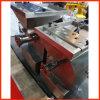 1000kg/H 42縦の完全なステンレス鋼の自動電気肉挽き器機械