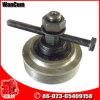 커민스 엔진 부품 워터 펌프 텐셔너 Ar45189