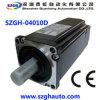100W AC Servo Motor
