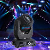 Straal 2r 130W Moving Head Light (qc-MH018)