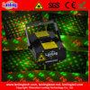 20 de MiniVerlichting van de Laser van het Stadium Gobos voor de Partij van Kerstmis met de Doos van de Gift