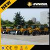 Prix neuf du classeur Gr135 de la machine Xcm de route de vente chaude mini