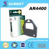 Cumbre Compatible Printer Ribbon para Star Ar4400 H/D