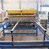 Het Versterken van de Staaf van het staal Machine van het Lassen van het Netwerk 38mm