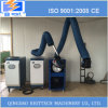 2015 New Best Quality Fume Dust Catcher/Smoke Filter Dust Collector