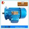 2.2kw 3 электрический двигатель 2800 Rpm 2 Поляк 2.2kw/3HP 400V участка HP 3 (3)