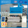 Máquina de capa auto del nuevo diseño de la alta precisión de Gl-1000d