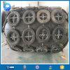 Zylinderförmige kundenspezifische Avon-aufblasbare Schutzvorrichtungen