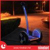 2014 Última X2 Chariot eléctricos para la venta