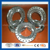 Малошумное Thin Wall Bearing Manufacturer с Single Row 16056