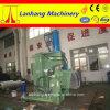 ISO9001 y máquina de goma usada Xsn110 caliente de la amasadora del vendedor