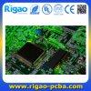 PCB 널 전자 회로 보드 테스트