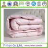 China Classical y Cheap Polyester Comforter