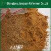 (Fuente directa de la fábrica) Polyferric Sulfate/Polymeric Ferric Sulfate/Pfs