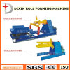 Usine directe hydraulique de Dx Decoiler