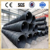 voor Drawing Nails Making SAE1008b 5.5mm, 6.5mm Low Carbon Steel Wire Rod Coils 5.5mm, 6.5mm