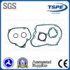 Motocicleta Gasket Kits para Booster/Motorcycle Gasket Set (YB100)
