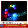 2014 luvas novas do diodo emissor de luz do projeto