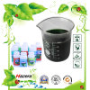 Fertilizzante verde solubile in acqua di nutrizione dell'estratto naturale dell'alga