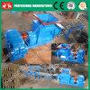 12000-15000PCS/8hrs kleine het Maken van de Baksteen van de Klei Machine (0086 15038222403)