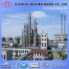 De Apparatuur van de Distillatie van de alcohol/de Distillateur van het Koper