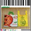 Preiswerte organische natürliche Baumwollsupermarkt-Einkaufstasche