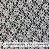 Tessuto del merletto del cotone per i pattini (M3386)