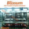 2015 Ne Design 3000bph Glass Bottle Beer Filling Plant