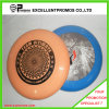 175g Ultimate Frisbee/Plastic Frisbee (EP-F6161)