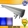 18*3W RGB 3in1 LED Wall Washer Light (1M Long)