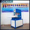 PVC automatique Welding Machine/Equipment de 10kw High Frequency