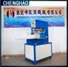 Het automatische 10kw Lassen Machine/Equipment van pvc van de Hoge Frequentie