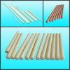 Sticks di ceramica per Textile, Yarn, Wire Drawing (Ceramic Rod Guides)