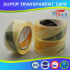 BOPP Packing Tape para Strong Adhesive