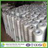 Различная сетка стеклоткани типов и спецификаций Алкали-Упорная