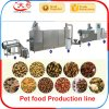 Máquina de granulagem do alimento de animal de estimação da capacidade elevada
