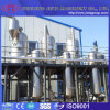 Mvr Machinery and Compression Evaporator Energy-Saving Evaporator