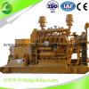 De Prijzen van de Generator van het Aardgas van de Stroom