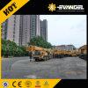 China Kraan qy70k-I van de Vrachtwagen van 70 Ton