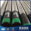 10 ステンレス鋼の管ベーススクリーンの工場